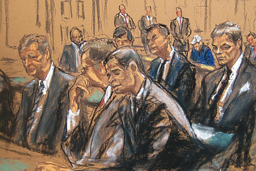 Bad Tom Brady Portrait How Do You Become A Courtroom