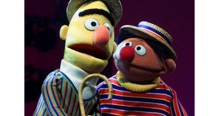 'Sesame Street' moves to HBO: What will this mean for viewers?