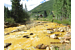 How are they going to clean up that Colorado mine spill? (+video)