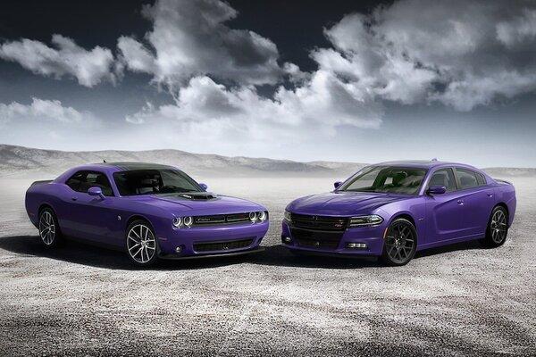 17 Charger Hellcat >> Dodge Challenger, Hellcat get an 805 HP shot of power ...