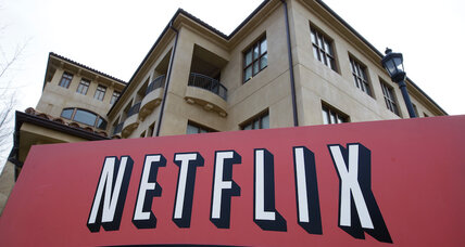 Why 'family leave' policies like Netflix's are a sham