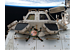 This gecko-inspired robot could some day crawl along the space station
