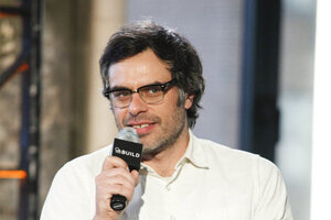 jemaine clement legionjemaine clement - shiny, jemaine clement - goodbye moonmen, jemaine clement - shiny текст, jemaine clement - shiny перевод, jemaine clement - shiny скачать, jemaine clement legion, jemaine clement rick and morty, jemaine clement - shiny на русском, jemaine clement - shiny text, jemaine clement songs, jemaine clement -, jemaine clement shiny download, jemaine clement moana, jemaine clement - shiny mp3, jemaine clement twitter, jemaine clement simpsons, jemaine clement photos, jemaine clement shiny song, jemaine clement shiny instrumental, jemaine clement shiny live