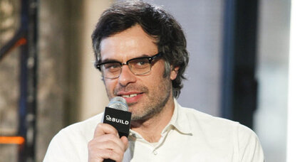 'Flight of the Conchords': Here's what Jemaine Clement revealed about future projects