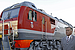 Head of Russian Railways, longtime Putin ally set for exit