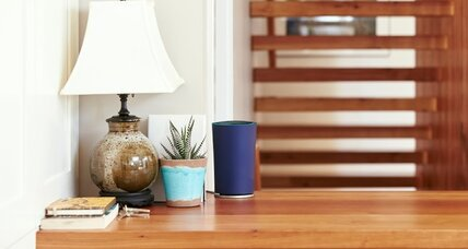 Google's OnHub wireless router aims to make Wi-Fi simpler