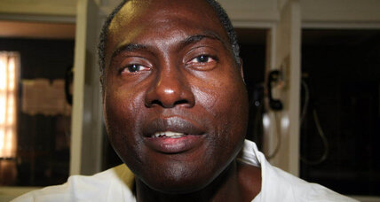 Why Texas man has served 35 years in prison without conviction