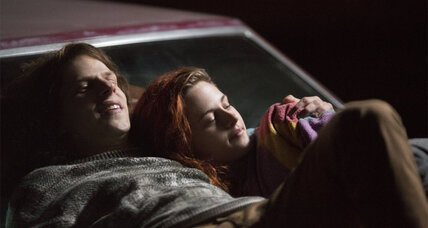 'American Ultra' has its simple genre charms