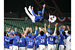 Most passionate baseball fans? Koreans say they deserve the prize.