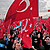 New elections in Turkey: Will they help Erdoğan's bid for more power?