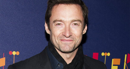 Hugh Jackman: His new stage show and how he's succeeded in entertainment