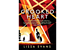 'Crooked Heart' is the most purely charming read of the season