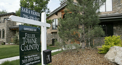 Uptick in Denver home prices rivals most expensive cities in United States