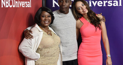 'The Carmichael Show': A look at the new program and what's happening with NBC comedy