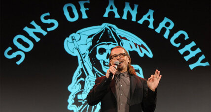 'Sons of Anarchy': Here's what a planned spin-off will be about