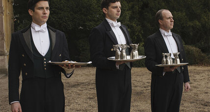 'Downton Abbey': A trailer for season six and a look at what's to come