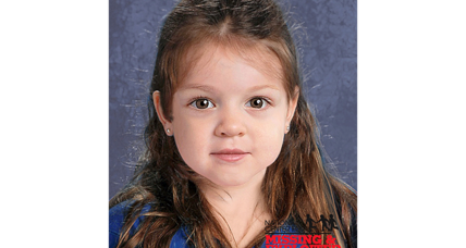 'Baby Doe' identified? Investigators one step closer to solving mysterious death