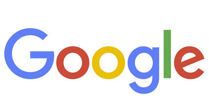 With coming move to Alphabet, Google revamps its logo