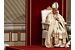 Abortion edict: Pope Francis stresses mercy amid culture clashes