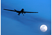 US has secret drone campaign in Syria targeting Islamic State leaders – report