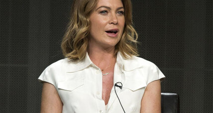 'Grey's Anatomy': What to expect on the long-running medical drama's newest season