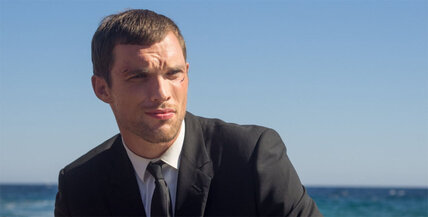 'The Transporter Refueled': A new star joins the franchise