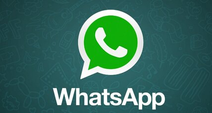 WhatsApp has 900 million users, but does it have a business plan?