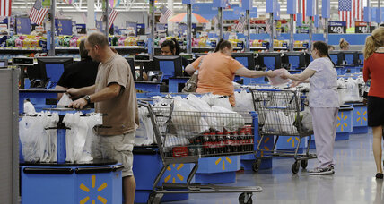 Retailers end on-call scheduling, giving workers more stability