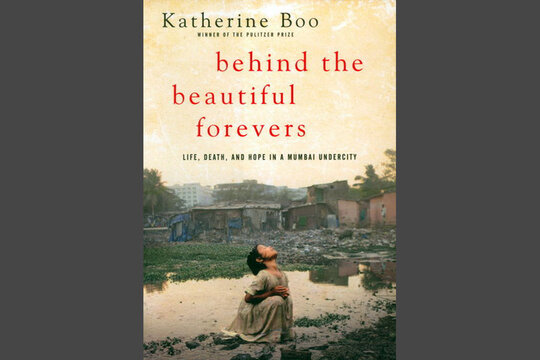 10 Best Books Of Narrative Nonfiction Behind The border=