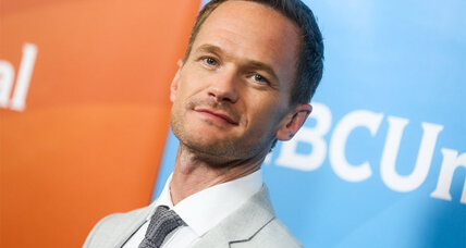 'Best Time Ever with Neil Patrick Harris': Will NBC's variety show succeed?