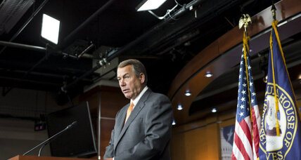 Senate Democrats keep Iran nuclear deal alive