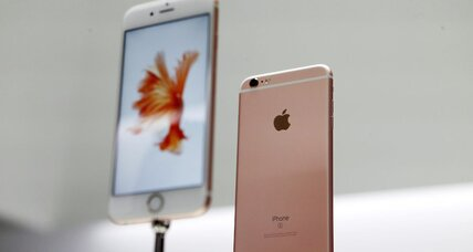 Want an iPhone 6s? A complete guide to pricing options.