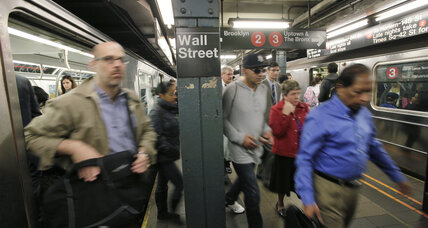 First new NYC subway station in 26 years to start service Sunday (+video)