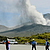 Mount Aso, Japan's most active volcano, erupts (+video)