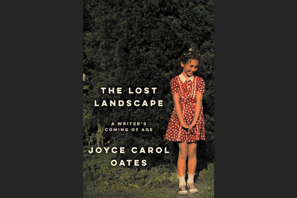 """a review of the story where are you going where have you been by joyce carol oates Joyce carol oates's prize-winning story """"where are you going, where  'where  are you going, where have you been':  editorial reviews."""