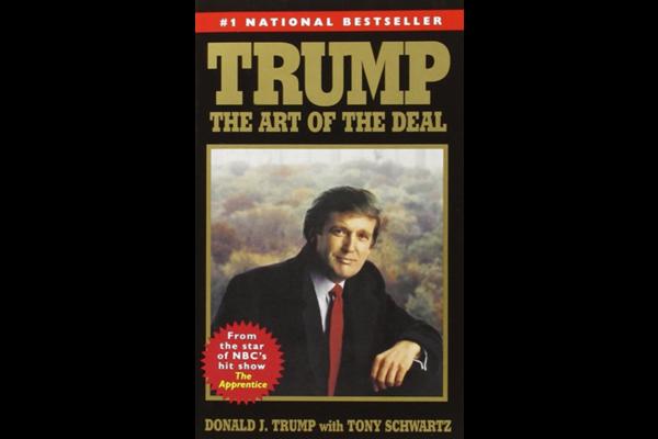 trump donald books deal bestseller called bible csmonitor second save randy september