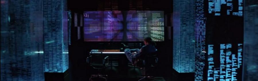 Hackers' at 20 - CSMonitor com