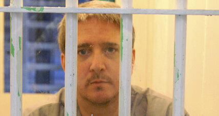 After 17 years of appeals, Richard Glossip faces execution