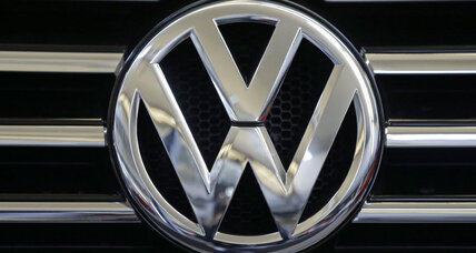 Why the EPA is investigating Volkswagen