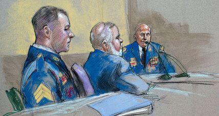 Why Bowe Bergdahl might avoid a court-martial