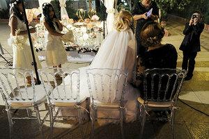 iranian brides