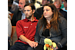 After months-long search to identify Baby Doe, couple charged with murder (+video)
