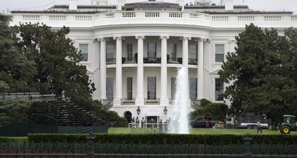 White House report says Internet is a 'core utility' just like electricity