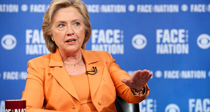 FBI finds Hillary Clinton's deleted 'personal' emails: What now? (+video)