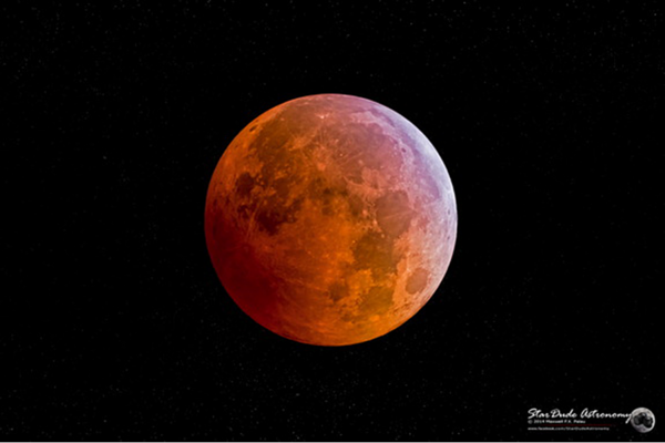 blood moon eclipse united states - photo #38