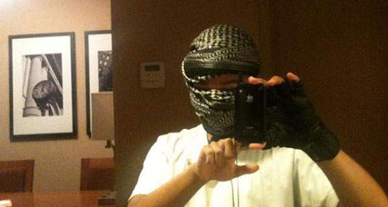 FBI tactics to unearth ISIS recruits: effective or entrapment?