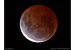 Supermoon eclipse: How to watch it online