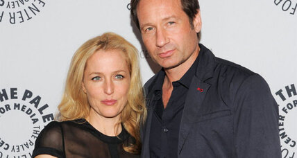 'The X-Files': A new trailer and what fans can expect from the new show