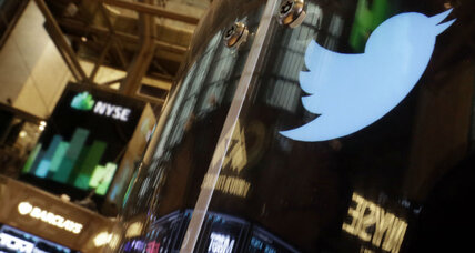 No, Twitter isn't removing its 140-character limit