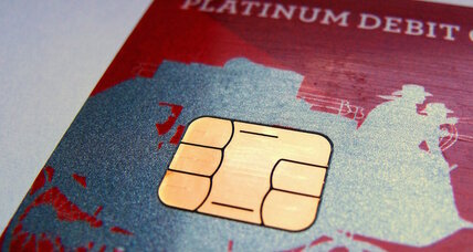 The pros and cons of rewards credit cards